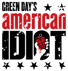 American Idiot, Cast Replacements, Broadway, Denver Theatre