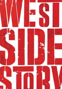 west side story critique
