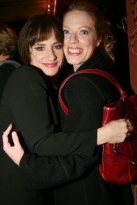 http://www.broadwayworld.com/article/Photo_Coverage_Patti_LuPone_Celebrates_Release_of_New_CD_20060426