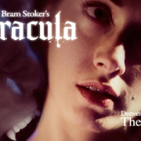Denver Center's Dracula Delightfully Chilling