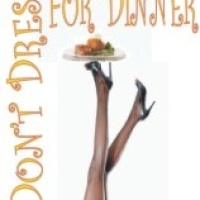 Review: Don't Dress for Dinner Strips Down to Essence of Farce