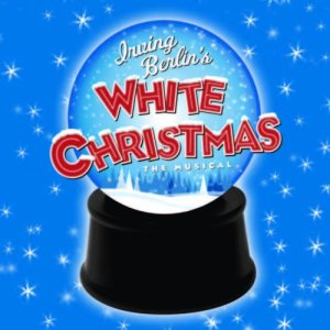 "Holiday Season Christened at Town Hall with Delightful ""White Christmas"""