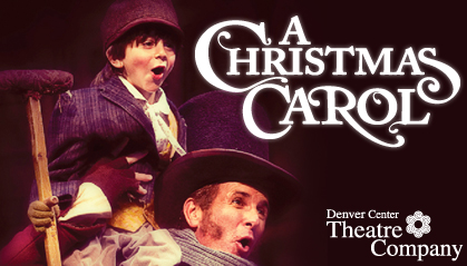 "DCTC Offers Splendid Christmas Tradition in ""Carol"" 