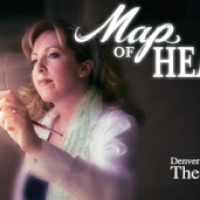 Interview: Angela Reed's Inside View of DCTC's Map of Heaven