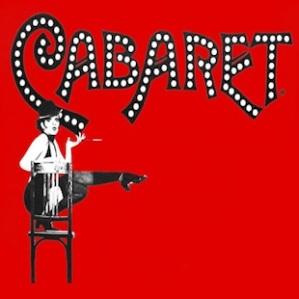 Cabaret, Arvada Center, He Said She Said Theatre Theater Denver