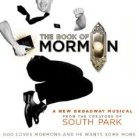 Theatre Review: Prepare for Conversion by 'The Book of Mormon'
