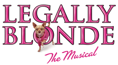 Legally Blonde, Arvada Center, Denver, Theatre, Theater, Reviews