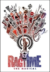 Ragtime, Denver, Theatre, Theater, Musical, Arvada Center