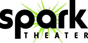 Denver theater theatre He Said She Said