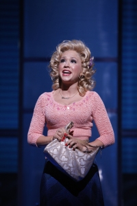 9 to 5 Tour, Denver Center, Review, Theatre, Theater