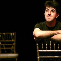 Interview: Jason Robert Brown on The Last 5 Years