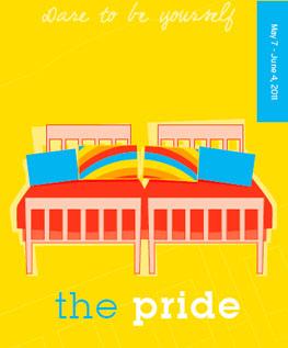 The Pride, Paragon Theatre Ensemble, Denver, Theater