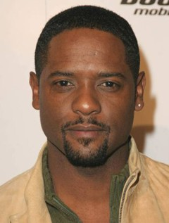 Blair Underwood, Broadway, Streetcar Named Desire