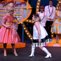 Review: 'Hairspray' Perfectly Coifed at Arvada Center