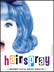 Hairspray, Arvada Center, Denver, Theatre, Theater