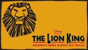 Interview: Ben Roseberry about Disney's The Lion King