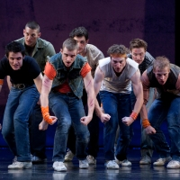 Review: West Side Story Plays it Cool