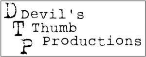 BREAKING: Devil's Thumb Productions Set to Close