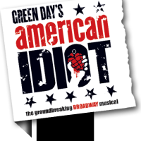 Review: Green Day's American Idiot Blows Out the Buell