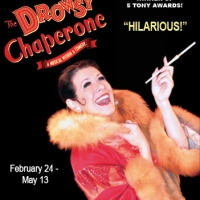 Review: BDT Gets 'Drowsy'