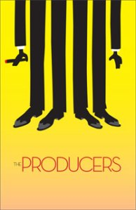 The Producers, Town Hall Arts Center, Theatre, Denver