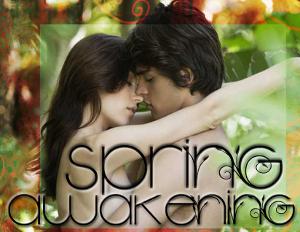 Spring Awakenign, Lucent Arts, Ignite, Denver, Theatre, Theater, Reviews