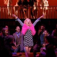 Interview: Hayley Podschun Chats About Playing Elle in Arvada Center's Legally Blonde