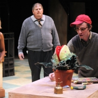 Theatre Review: Beauty & Horror Downtown at PHAMALY's 'Little Shop'