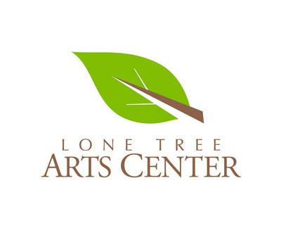 Lone Tree Arts Center Announces 2013-2014 Season
