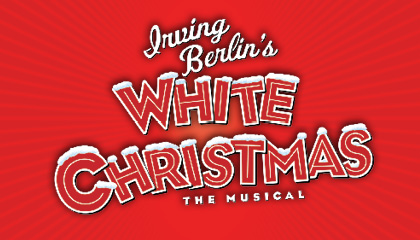Irving Berlin's White Christmas plays until December 24 at The Buell Theater, Denver Center for the Performing Arts. For tickets and more information, click the banner.