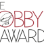 Denver Center Honors Robert Garner and Students with The Bobby G Awards
