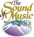 "From wikipedia: The Sound of Music is a musical with music by Richard Rodgers, lyrics by Oscar Hammerstein II and a book by Howard Lindsay and Russel Crouse. It is based on the memoir of Maria von Trapp, The Story of the Trapp Family Singers. Many songs from the musical have become standards, such as ""Edelweiss"", ""My Favorite Things"", ""Climb Ev'ry Mountain"", ""Do-Re-Mi"", and the title song ""The Sound of Music""."