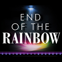 EndoftheRainbow
