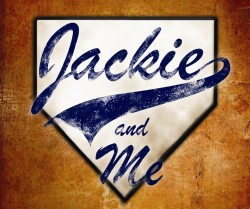 Kentucky_Center_Jackie_Me_P