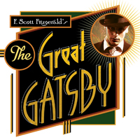 TheGreatGatsby